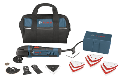 2014 Bosch April Contest Prizes Ask The Builderask The