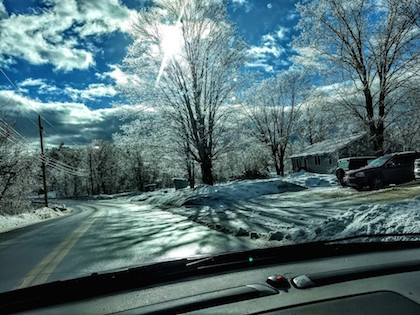 nh ice storm