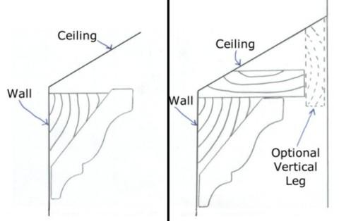 Hialeah Meter Wiring Diagram furthermore Tado Thermostat Wiring Diagram as well 14 Pin Relay Wiring Diagram further Motor Speed Regulator With Triac moreover T9033020 2006 pontiac grand prix low. on base wiring diagrams