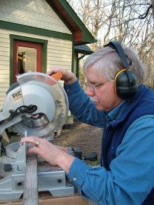 noise cancelling headphones ask the builder. Black Bedroom Furniture Sets. Home Design Ideas