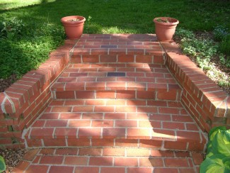 Brick steps ask the builder for How to build a brick house step by step pdf