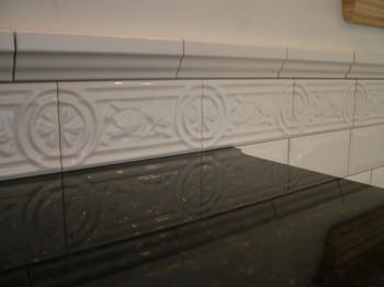 backsplash tile ask the builder