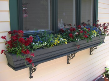 Window Box Installation Tips Ask The Builder