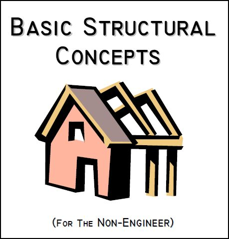 Basic Structural Concepts eBook