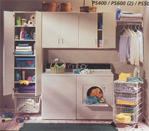 http www.askthebuilder.com how-to-garage-shelving-ideas - Closet Organizers Manufacturers & s Ask the
