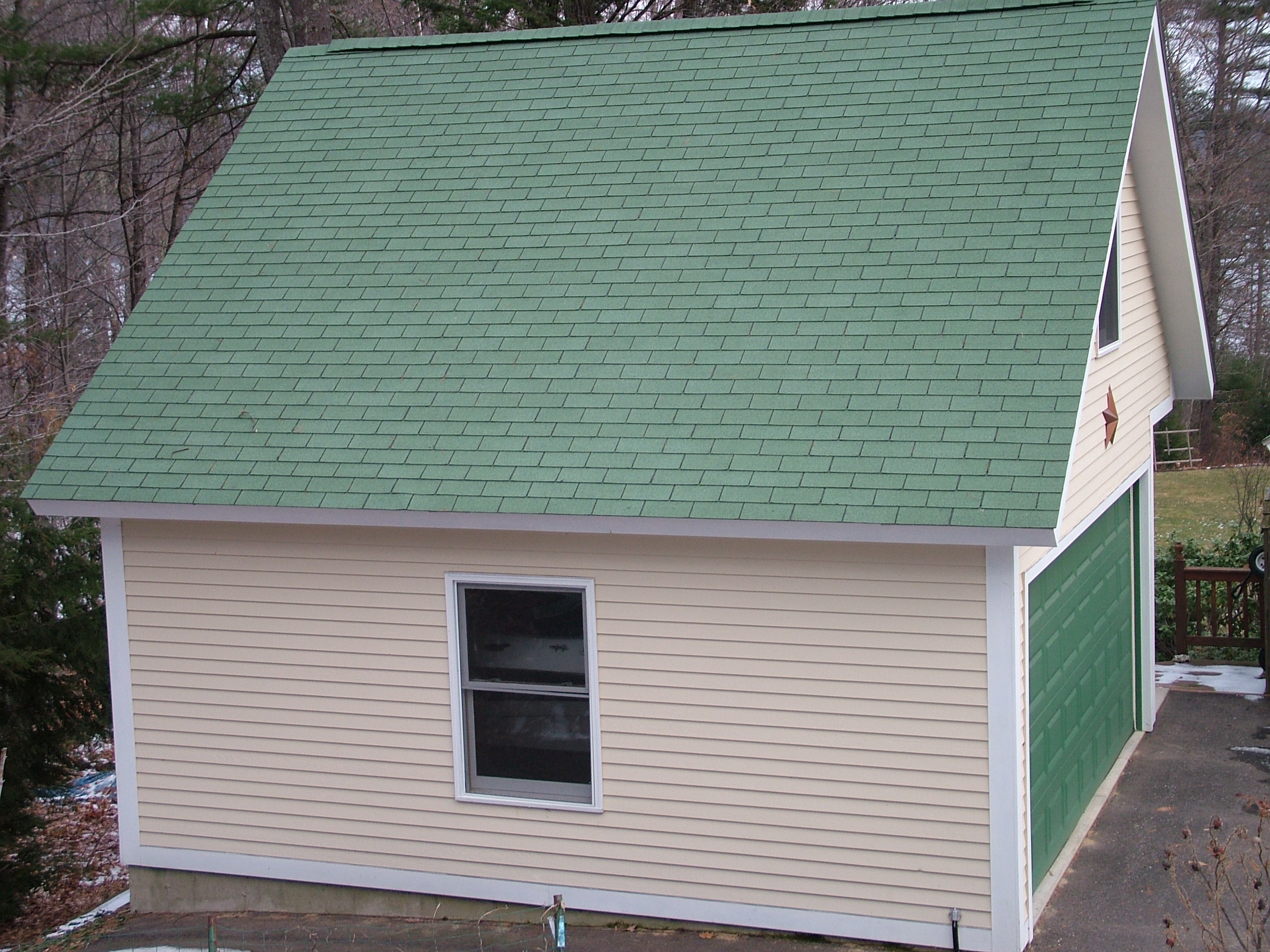 Double The Life Of Your Asphalt Shingle Roof Eguide Ask
