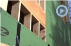Wall Sheathing Video